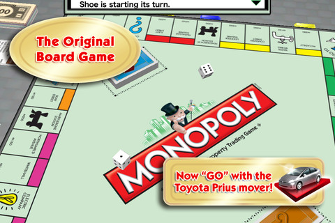 juego gratis google clasico: