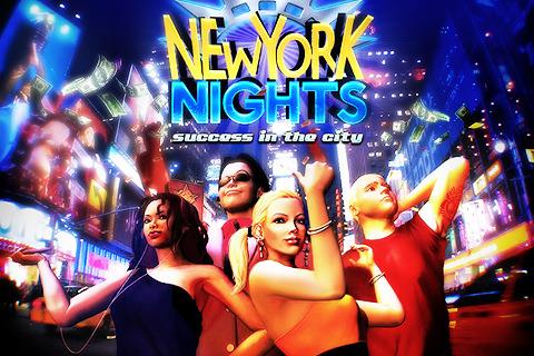 New York Nights.v1.00 OTHER - riskyjatt.com