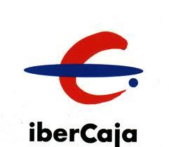 Caja De Ahorros Y Monte De Piedad De Zaragoza Aragon Y Rioja