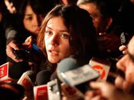 http://globedia.com/imagenes/noticias/2011/9/5/continuara-marcha-estudiantes-chilenos_1_862289.jpg