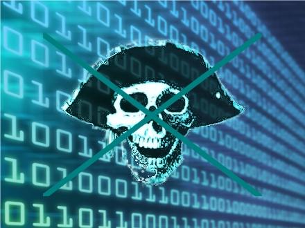 10 Ejemplos de pirateria informatica