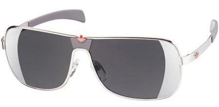 códigos de cupón tecnologías sofisticadas última colección Gafas de sol Adidas Originals