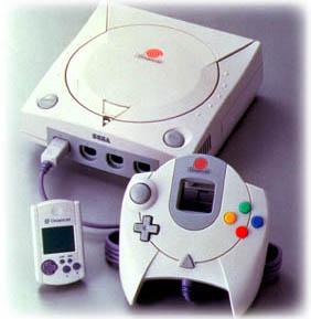 Curiosamente, el 9 de Septiembre de 1999, salió al mercado Norteamericano el Dreamcast de Sega, ¿coincidencia?