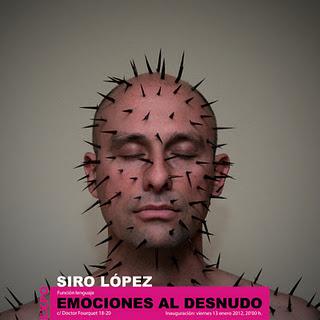 Web Siro López