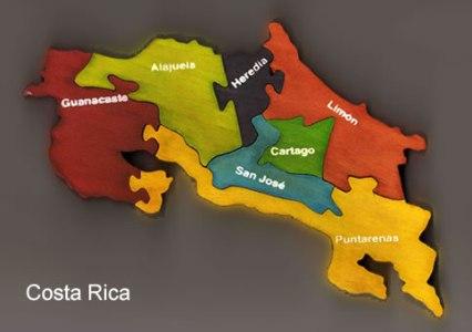http://globedia.com/imagenes/noticias/2012/1/19/convocan-protesta-costa-rica-poco-aumento-salarial_1_1055878.jpg