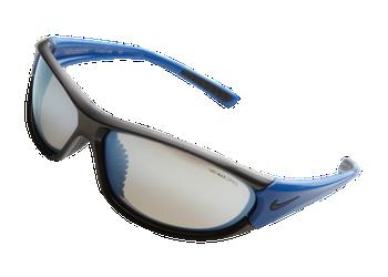 gafas deportivas puma 2015