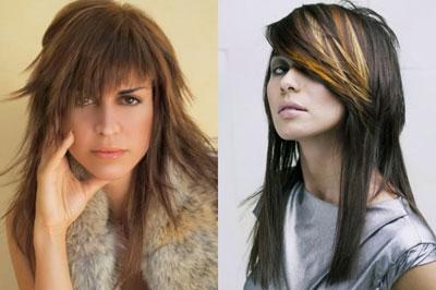 cortes de pelo en moda