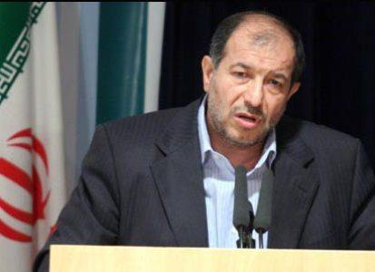 El ministro del interior iran de visita oficial en rusia for El ministro de interior