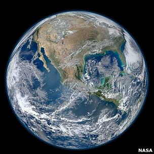 NIBIRU Y LA NASA Apocalipsis Final Expediente Nibiru