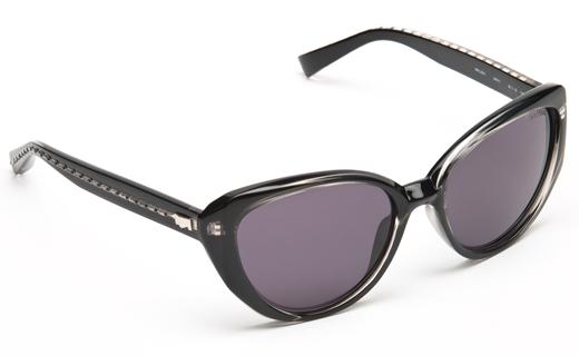 9d2025d60b Gafas de sol Max Mara para 2012