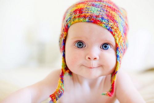 El niño mas bonito del mundo de ojos azules - Imagui