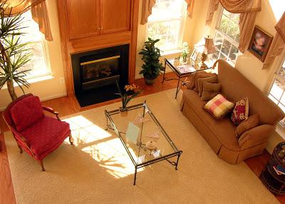 Feng shui hogar elimina las malas vibraciones de tus muebles Feng shui hogar