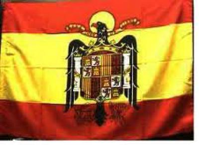 4021b353c8601 EspaÑa Una