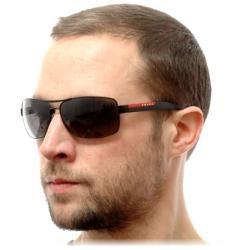 Prada Gafas Sol 2015 Hombre