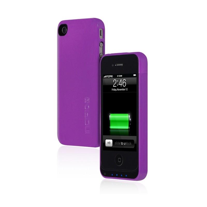 Gu a fundas con la bater as iphone 4 externas for Funda bateria iphone