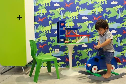 Kidshome la tienda de los ni os ya est online - Kidshome palma ...
