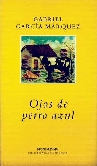 Libros de gabriel garcia marquez top actor for Cuentos de gabriel garcia marquez