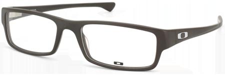 Oakley Lentes Opticos