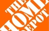 Home Depot Inc.ganancias del trimestre