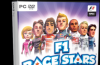 F1 Race Stars [2012] [Español-Multi] [Full] [Fairlight] [UL-RG-FS-LB-PL]