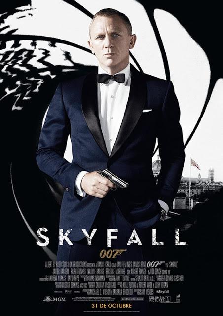 critica-cine-skyfall_1_1444681