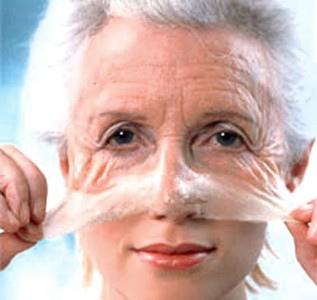 Factores que contribuyen al envejecimiento de la piel