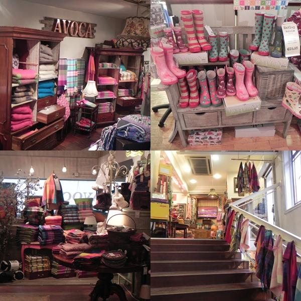 guia-tiendas-dublin_4_1472313.jpg