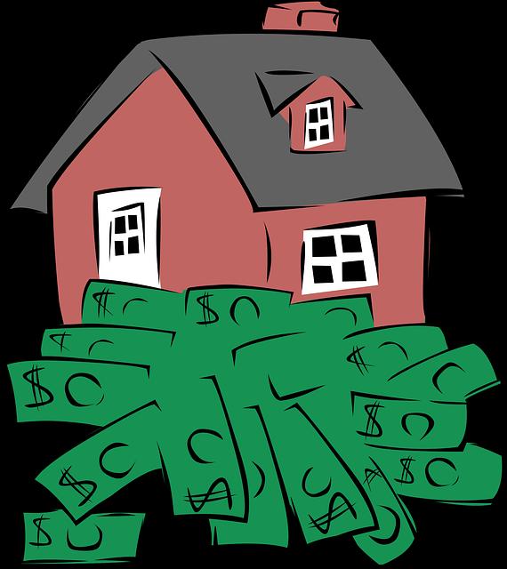 Los periodos de carencia en los pr stamos hipotecarios i for Prestamo hipotecario