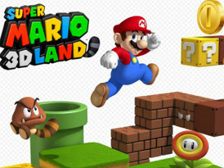Nintendo Celebra El Ano Nuevo Con Un Juego Gratis