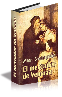 El mercader de venecia william shakespeare for El mercader de venecia muebles