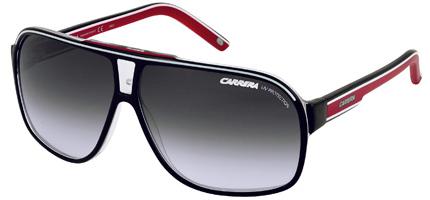 0bb2e35298cbd Esto no quiere decir que las gafas Carrera Grand Prix 2 no sean para mujeres