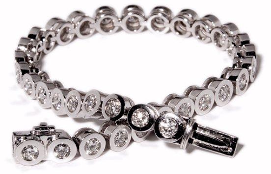 Paladio un metal precioso con grandes posibilidades for Metal rodio en joyeria