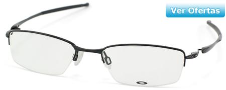 3fa07f6611 Gafas Oakley OX 3085