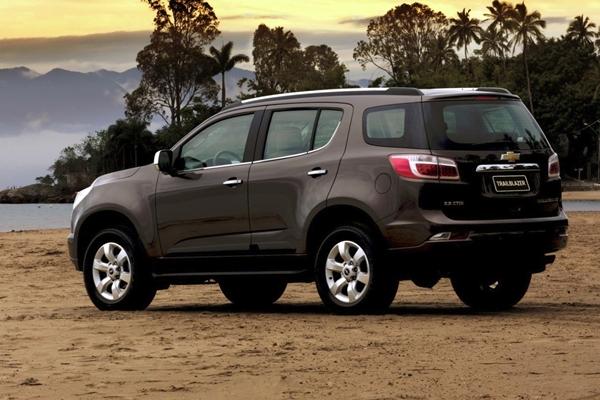 Autos Nuevos Colombia Lanzamientos Noticias De Carros Deportes | Autos