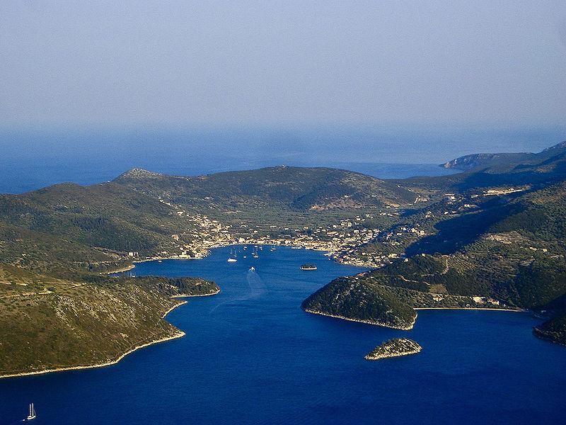 Bienvenidos Isla-griega-itaca_2_1514268
