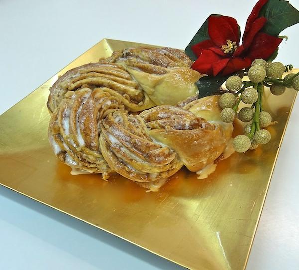 Nuevo curso de cocina de navidad con thermomix en escuela - Clases cocina malaga ...