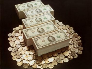 Ganar Mucho Dinero No Es Suficiente