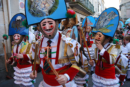 carnaval-orense-fiesta-interes-turistico-nacional_1_1089126.jpg