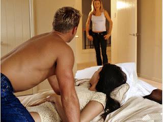 junge frauen beim geschlechtsverkehr geschlechtsverkehr tiere