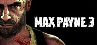 Imagen del juego Nueva información e impresionante segundo trailer de Max Payne 3.