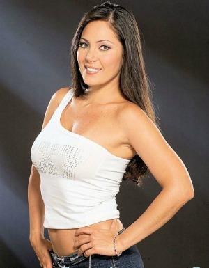 Jackeline Arroyo Nude Photos 61