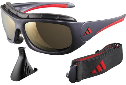 online para la venta compre los más vendidos gama exclusiva Gafas de sol Adidas Terrex