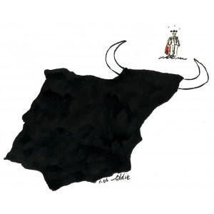 La piel de toro, la España de Wert
