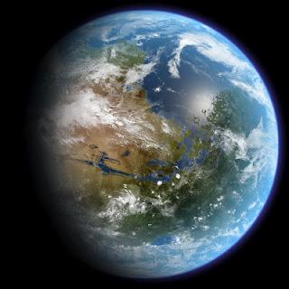 http://globedia.com/imagenes/noticias/2012/2/9/oceanus-borealis_2_1085279.jpg