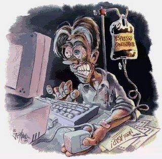 http://globedia.com/imagenes/noticias/2012/3/14/vives-frente-computadora_1_1134294.jpg