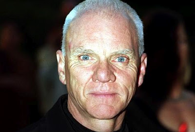 Malcolm McDowell recibe una estrella en Hollywood - malcolm-mcdowell-recibe-estrella-hollywood_1_1142559