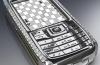 Diamont Cripton Smartphone El Tel 233 Fono M 225 S Caro Del Mundo
