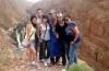 Turismo en marruecos / tours en marruecos / viajes baratos en marruecos