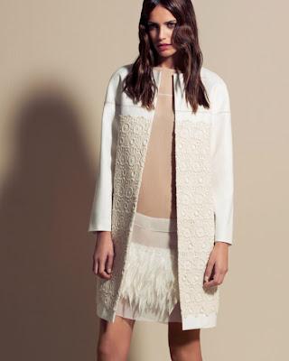 314a6aa7b Conjunto de falda y chaqueta para una comunión