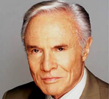 Carlos Humberto Romero . Este hombre se convirtió en el presidente de El Salvador de 1977 a 1979; nació precisamente el 29 de febrero de 1924 y es recordado ... - famosos-nacidos-febrero_6_1126362